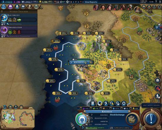 civilization-6-aar-grece-pericles-ch6-04