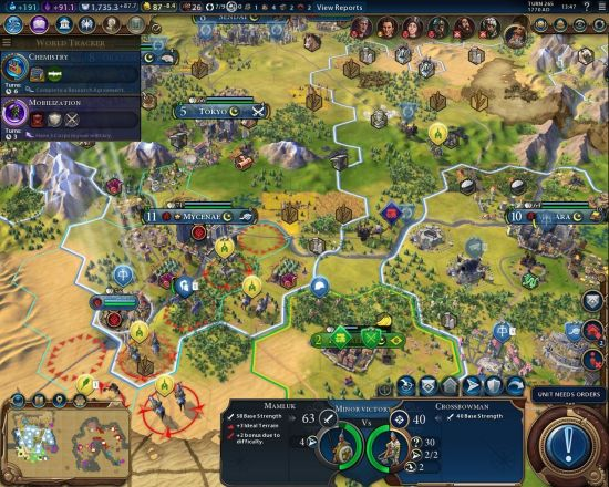 civilization-6-aar-grece-pericles-ch6-13