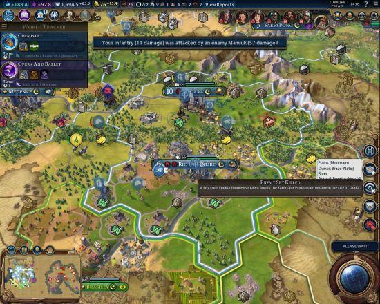 civilization-6-aar-grece-pericles-ch6-17