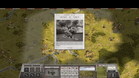 order-battle-blitzkrieg-belgique-aar-05
