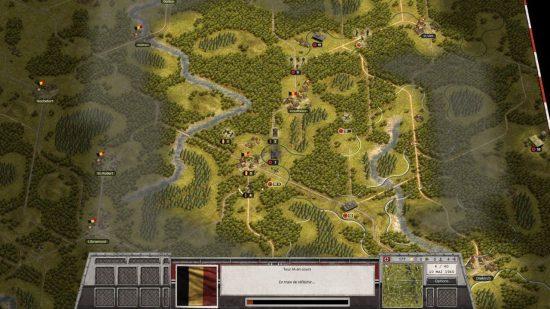 order-battle-blitzkrieg-belgique-aar-07