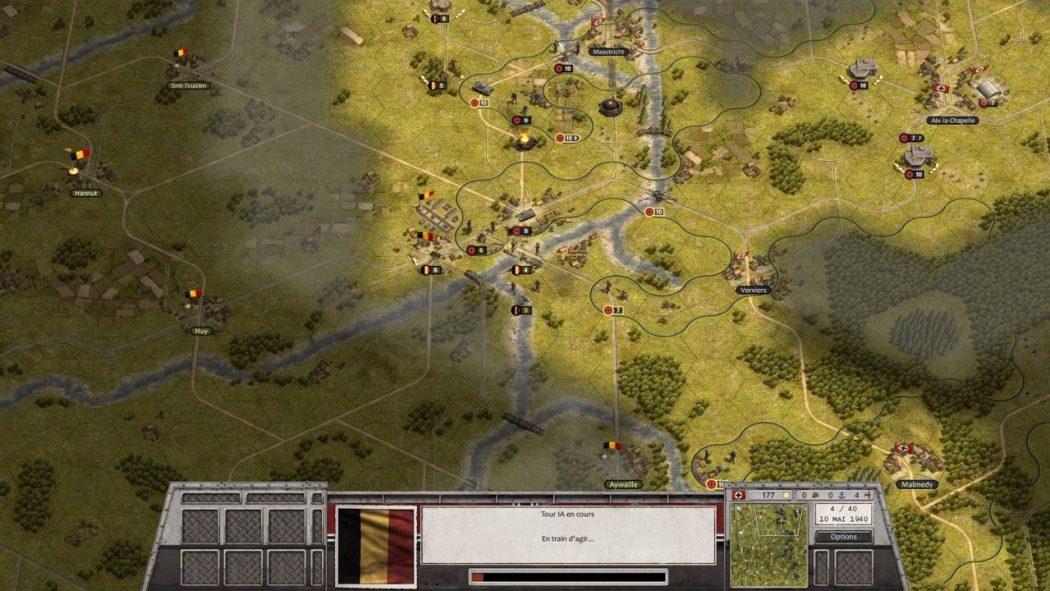 order-battle-blitzkrieg-belgique-aar-08