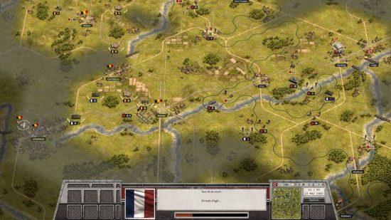 order-battle-blitzkrieg-belgique-aar-15