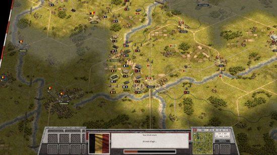 order-battle-blitzkrieg-belgique-aar-19