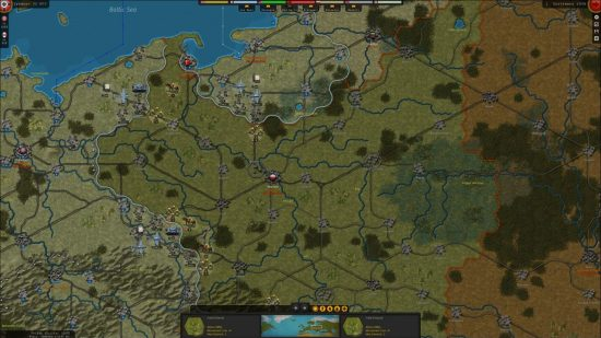 strategic-command-3-wwii-war-europe-test-01