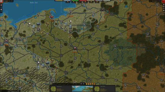 strategic-command-3-wwii-war-europe-test-01