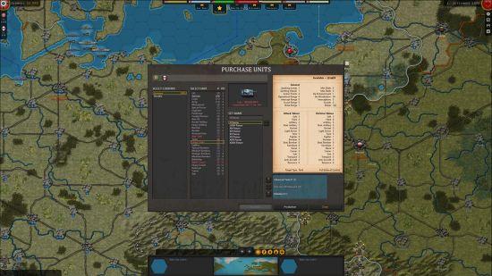 strategic-command-3-wwii-war-europe-test-03