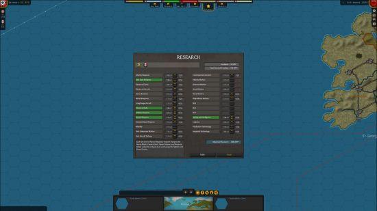 strategic-command-3-wwii-war-europe-test-04