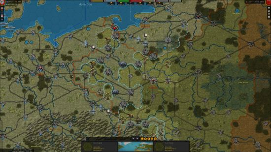 strategic-command-3-wwii-war-europe-test-05