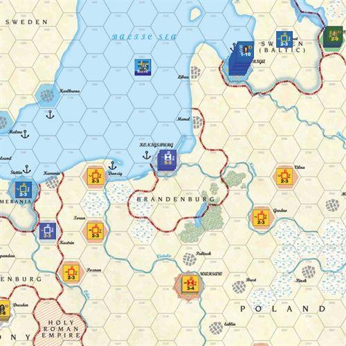 strategy-tactics-302-map