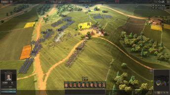 ultimate-general-civil-war-1116-01
