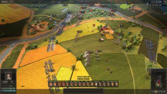 ultimate-general-civil-war-1116-02