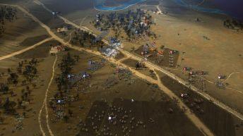 ultimate-general-civil-war-1116-06