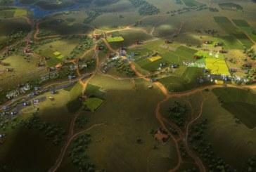 Ultimate General – Civil War arrive sur Steam