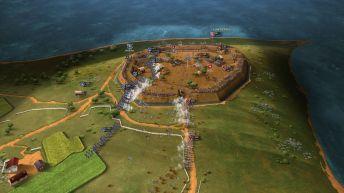 ultimate-general-civil-war-1116-11