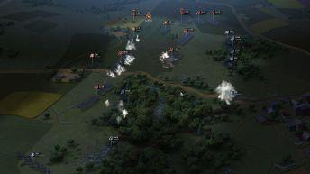 ultimate-general-civil-war-1116-13