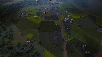 ultimate-general-civil-war-1116-14