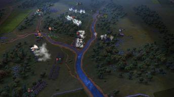 ultimate-general-civil-war-1116-15