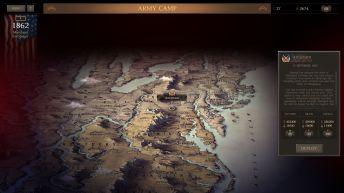 ultimate-general-civil-war-1116-17