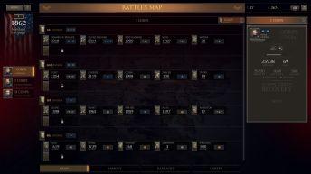 ultimate-general-civil-war-1116-19