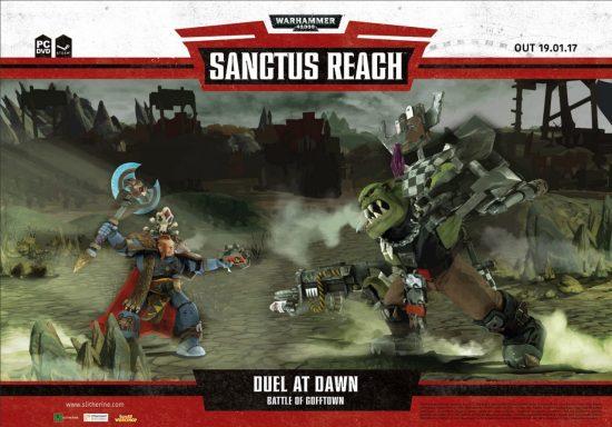 warhammer-40000-sanctus-reach-artwork-1116