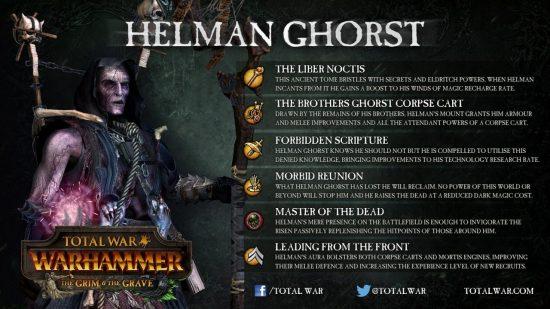 helman-ghorst-skill-total-war-warhammer