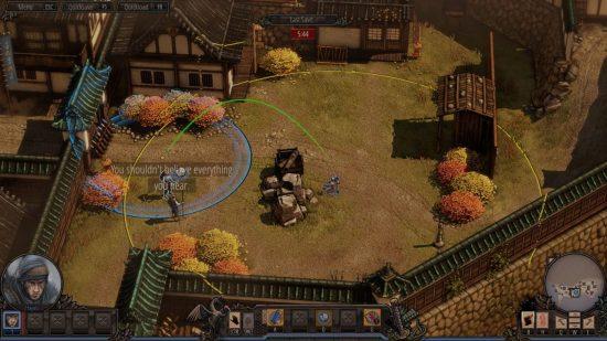 shadow-tactics-blades-shogun-test-01
