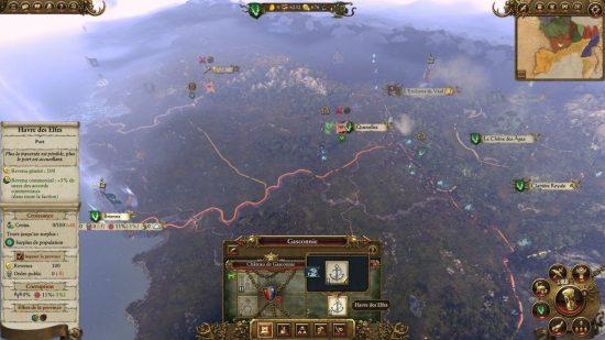 total-war-warhamme-realm-wood-elves-test-10