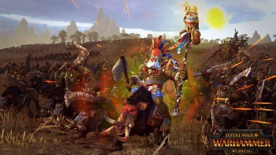 total-war-warhammer-wurrzag-01