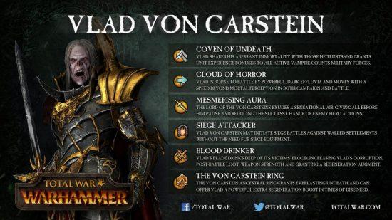 vlad-von-carstein-total-war-warhammer
