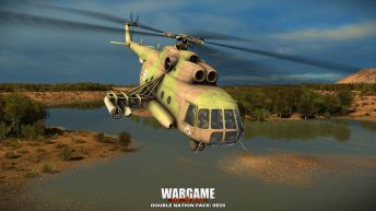 wargame-red-dragon-double-nation-reds-01-03