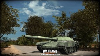 wargame-red-dragon-double-nation-reds-01-07