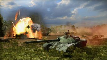wargame-red-dragon-double-nation-reds-01-09
