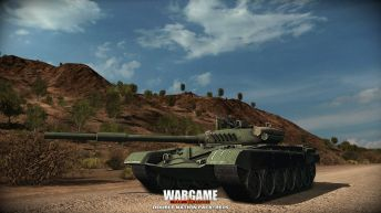 wargame-red-dragon-double-nation-reds-01-14