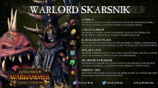 warlord-skarsnik-b-total-war-warhammer