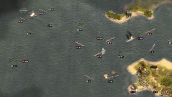 order-battle-kriegsmarine-0117-01