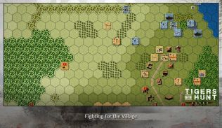 tigers-hunt-koursk-Fighting-for-the-Village