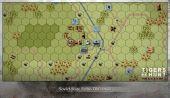 tigers-hunt-koursk-Soviet-State-Farms-Oktiabrski