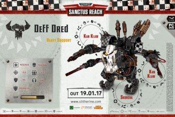 warhammer-40000-sanctus-reach-orkish-unit-cards-08