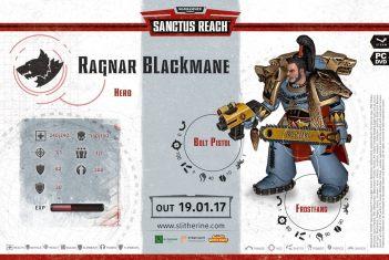 warhammer-40000-sanctus-reach-unit-cards-02