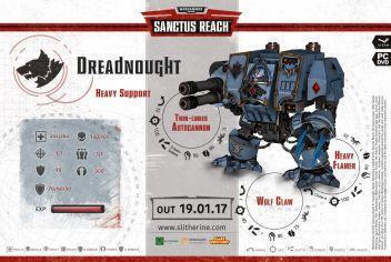 warhammer-40000-sanctus-reach-unit-cards-03