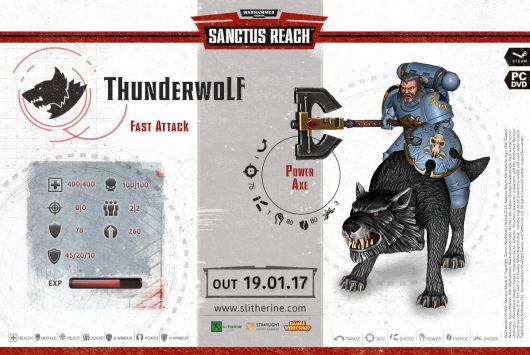 warhammer-40000-sanctus-reach-unit-cards-05