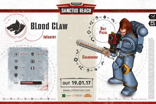 warhammer-40000-sanctus-reach-unit-cards-06