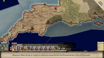 ageod-english-civil-war-0217-03