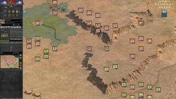 army-general-phobetor-0317-05