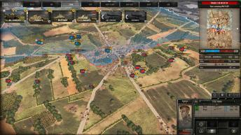 steel-division-normandy-44-0317-2-11