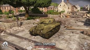 steel-division-normandy-44-0317-2-12