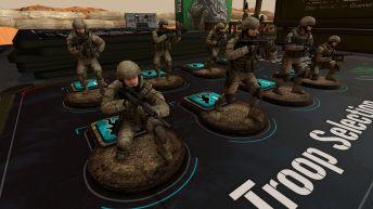 warfighter-tabletop-simulator-0317-04