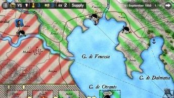 wars-across-the-world-0317-austerlitz-01