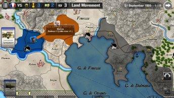 wars-across-the-world-0317-austerlitz-02
